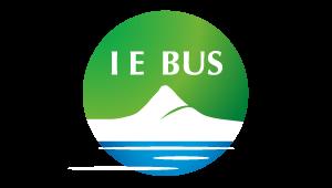 伊江島観光バス株式会社