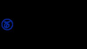 沖東交通事業協同組合