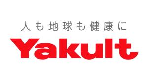 沖縄ヤクルト株式会社